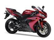 HONDA Motorcycle 2006 VTX 1300
